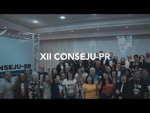 XII - Conseju-PR