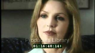 getlinkyoutube.com-1994 Priscilla Presley talks about Lisa Marie