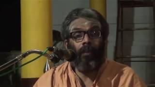 getlinkyoutube.com-Navratri Sandhesam...Swami Chidanandapuri