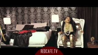 Red Cafe - I'm Rich (Remix) (feat. Ace Hood, French Montana & Jeremih)