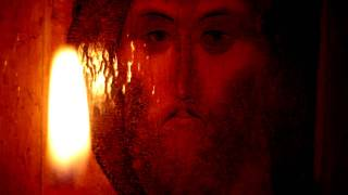Воскресение Христово видевше