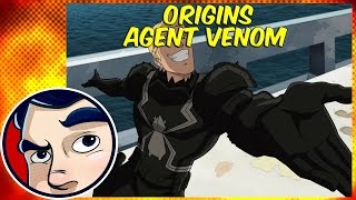 getlinkyoutube.com-Agent Venom - Origins
