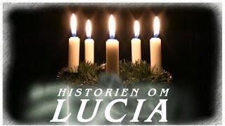 getlinkyoutube.com-Historien om Lucia!