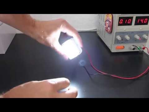 Замена ламп на mazda 6 (2012+) и CX-5