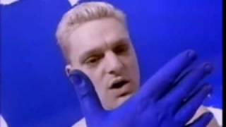 getlinkyoutube.com-Blue Savannah Song - Erasure