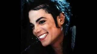 getlinkyoutube.com-Michael Jackson I Wanna Be Where You Are (Fan Video)