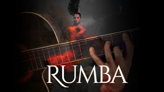 getlinkyoutube.com-Rumba - Flamenco Guitar Lessons Online School - Free