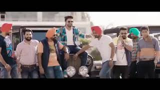Dasi dasi na bolya kar chori re new harynvi song width=