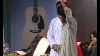 pashto best and sad poet about eaid (akhtar)  د اختر د لمانځنی یا ښه راغلاست