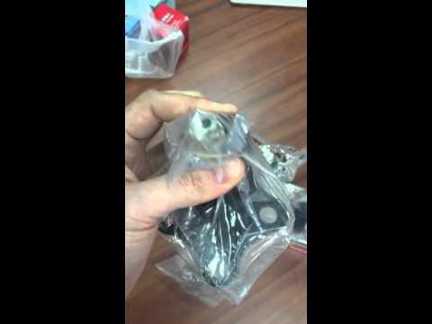 1400505180 Опора шаровая Geely CK + аналог