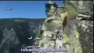 getlinkyoutube.com-Dan Osman's fatal jump Nov 23,1998
