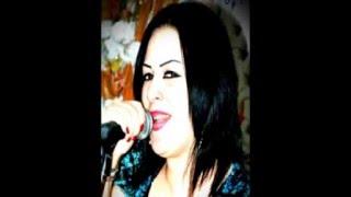 getlinkyoutube.com-Taous Arhab Live