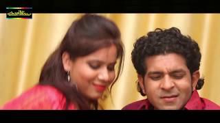 Bhojpuri Hot Bed Songs || जीजा समान हिलवाला ना - Indel Nirala -  Bhojpuri Hot