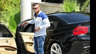 getlinkyoutube.com-SERKAN NAKRES TUNİNG BMW E90 & E36 M