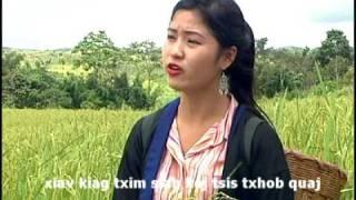 getlinkyoutube.com-Yog Vim Li Cas-Kua  Kuag-Slow.mpg