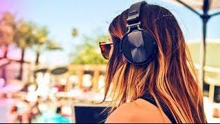 """اغاني اجنبيه ديسكو رقص سريع  *_* """"/ Music Mix Party Music Disco Music DJ"""