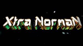 getlinkyoutube.com-norm w1