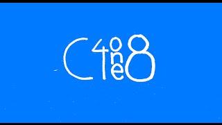 C418 - One [full album] (2012) width=