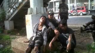 getlinkyoutube.com-Desa lukanegara - Mereka yang berdasi JUNIOR (gembel street Otax soax)