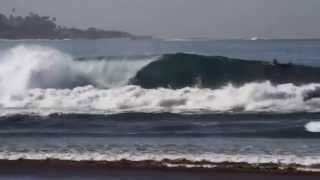 getlinkyoutube.com-Surfing San Diego