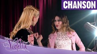 """getlinkyoutube.com-Violetta saison 2 - """"Si es por amor"""" (épisode 78) - Exclusivité Disney Channel"""