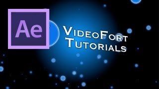 getlinkyoutube.com-After Effects: Basic Title Creation Part 1