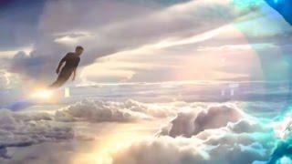 getlinkyoutube.com-Yakuro feat. Strannik - Heavenly Tramp