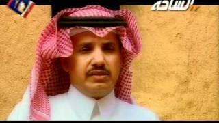 getlinkyoutube.com-ردية : لاتفرح - لا تحزن : ناصر القحطاني - د. عايض القرني