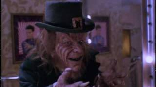 getlinkyoutube.com-LEPRECHAUN 3 (Big Lips)