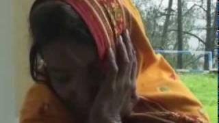 getlinkyoutube.com-Gadi Chaleli Chaleli - Chhapeli - Anandi Devi & Santram