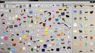 getlinkyoutube.com-Little Alchemy full 450 or 550 preview