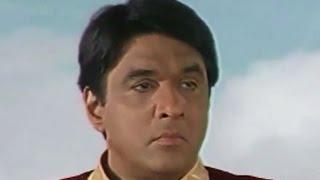 Shaktimaan Hindi – Best Kids Tv Series   Full Episode 128   शक्तिमान   एपिसोड १२८