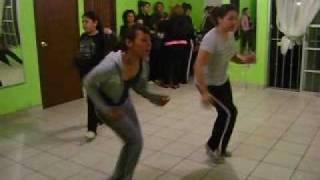 CHUNTARAS GIRLS (El Video Mas Visto!!!)