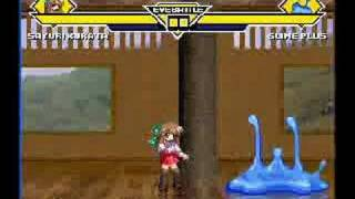 getlinkyoutube.com-ChiakiKakumei123's 50th Video Special: Killing Slime Plus!