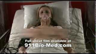 getlinkyoutube.com-911biomed - Bizarre med - heart shocker