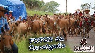 getlinkyoutube.com-Fotos da XII Cavalgada Eduardinho e Amigos 2017