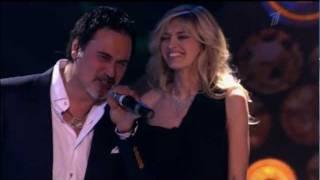getlinkyoutube.com-VIA Gra & Valeriy Meladze - Prityazhenya Bolshe Net (Live in Moscow 2011)