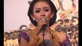 getlinkyoutube.com-Limbukan Mesra....Esem lan Guyumu Voc. Joklitik Model Silvi Kumala Sari Ki Sun Gondrong....
