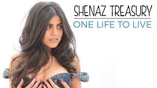 getlinkyoutube.com-One Life To Live - Best Scenes Ever | Shenaz Treasuryvala