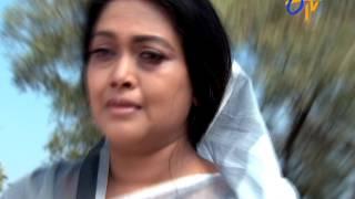 getlinkyoutube.com-Naa Peru Meenakshi | 9th December 2016  | Latest Promo