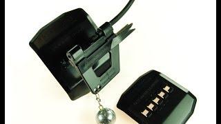 getlinkyoutube.com-Revolutionary New Trolling Device the Bud's Diver!