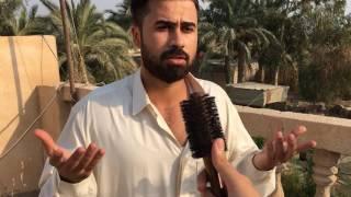 getlinkyoutube.com-امير العبادي # المواطن العراقي ومنع استيراد الخمور