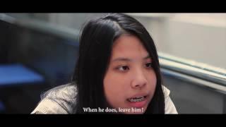 getlinkyoutube.com-SECOND PLACE [Short Movie] SMAK 1 BPK PENABUR Bandung