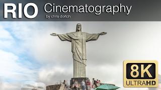 getlinkyoutube.com-Everyday Rio in Ultra HD 8K/4K Nikon Everyday Cinema Video Contest, D800