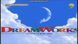 getlinkyoutube.com-Dreamworks Animation/Nickelodeon endcap 2010