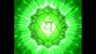 getlinkyoutube.com-Isochronic tone stimulation: Healing