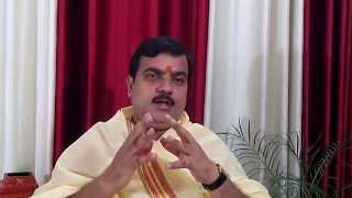 getlinkyoutube.com-Marriage & RelationshipProblems in Horoscope & Its Solution by Pt Deepak Dubey : +91-91-9990911538