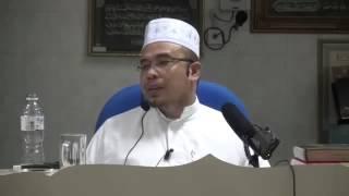 getlinkyoutube.com-Dr Maza ISIS ..KERJASAMA AMERIKA IRAN