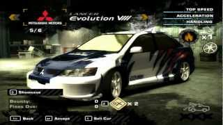 """getlinkyoutube.com-Let's Play Need For Speed: Most Wanted - 15. Vs. Blacklist #9 """"Earl"""""""