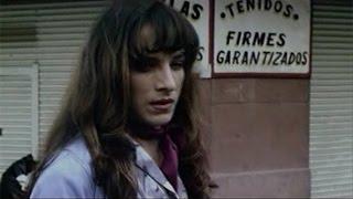 """getlinkyoutube.com-EDUARDO PALOMO EN """"Crónicas de un Desayuno"""" (1999)"""